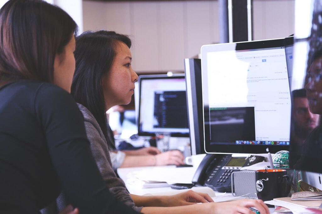 Ausbildung zur Kauffrau oder zum Kaufmann für Büromanagement (m/w/d)